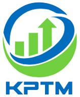 kpTechMan
